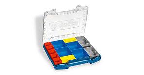 Система кейсов i-BOXX 53 set 12 Professional
