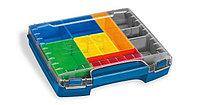 Система кейсов i-BOXX 72 set 10 Professional