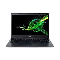 Ноутбук acer a315-56 nx.hs5er.00r черный
