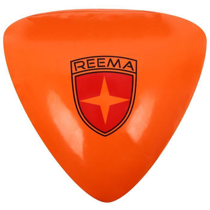 Рефлексный мяч REFLEX BALL REEMA (машинная сшивка)