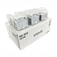 Konica Minolta SK-602 опция для печатной техники (14YK)