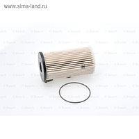 Фильтр топливный Bosch 1457070008