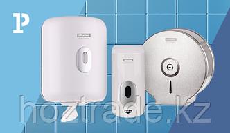 Санитарно-гигиеническое оборудование торговой марки OfficeClean Professional
