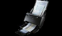 Документ-сканер Canon imageFORMULA DR-C230 2646C003