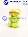 Мячики для большого тенниса набор! Доставка Алматы! Доставка по всем городам РК!, фото 3
