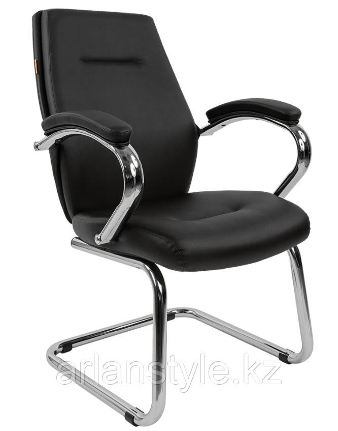 Кресло chairman 495