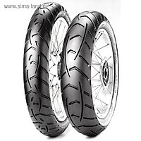 Мотошина Metzeler Tourance Next 170/60 R17 72V TL Rear Эндуро E