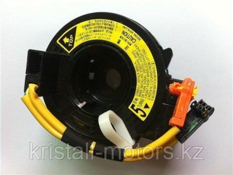 Спиральный кабель/Рулевой шлейф TOYOTA LC150 (09-..), PRIUS (09-..),YARIS (11-.)