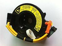 Спиральный кабель/Рулевой шлейф TOYOTA LC150 (09-..), PRIUS (09-..),YARIS (11-.), фото 1