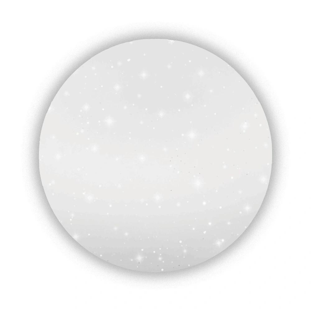 Светильник светодиодный СПО Звезда 24Вт 6500К Фарлайт