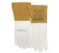 Перчатки сварочные Weldas 10-1009XL