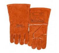 Перчатки сварочные Weldas 10-2101XL