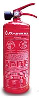 Огнетушитель Воздушно - Эмульсионный FIREMAN-SF ОВЭ 3