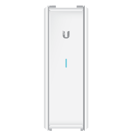 Wifi контроллер Ubiquiti UniFi Cloud Key