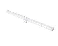 Светильник LED MIRROR 7W 500LM 5700K (TEKSAN)