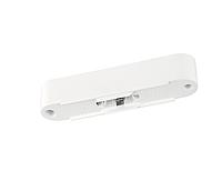 Настенные крепления для LED MIRROR (TEKSAN)
