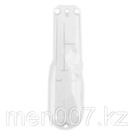 Нижняя крышка корпуса Wahl Magic clip Cordless