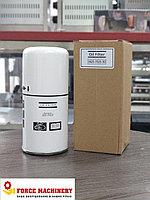 Масляный фильтр 1625 7525 00 Atlas Copco