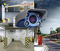 ParkIT ANPR camera, контроль доступа, парковочные системы камера для парковок, Мониторинг, ParkIT®