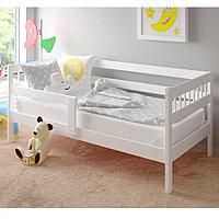 Подростковая кровать Pituso Hanna New Белый, фото 1