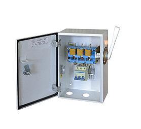 Ящик силовой ЯРП 100-32 У3 IP54 Узола