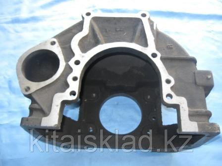 Кожух маховика (сцепления), двиг. 485 (турбовый)