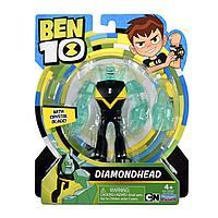 Ben 10 Фигурка 12.5 см Алмаз Ben 10 Фигурка 12.5 см Алмаз Ben 10 Фигурка 12.5 см Алмаз