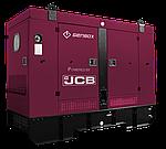 Genbox JCB