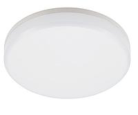 Светильник LED NIKA ROUND 25W 6000K IP44