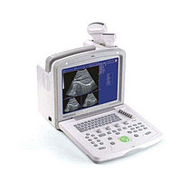 Чёрно-белый УЗИ-сканер Feya FY-160