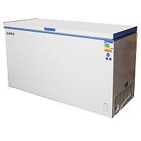 Морозильник Leadbros BC/BD-700