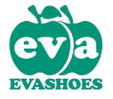 Обувь для охоты и рыбалки EVASHOES