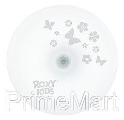 Ночник Roxy Kids с датчиком освещения