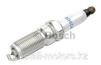 СВЕЧА  BOSCH 0242235916/HR7MPP+/+17 = Chevrolet Captiva 3.2 >06, Ford Focus 2.0 02-04, Hummer H3 3.5 >05,