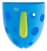 Органайзер Roxy Kids для игрушек Голубой