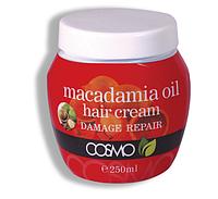 Крем для волос Macadamia 250ml