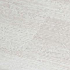 Ламинат SPC Millennium Rockfloor CDW307-29 Redwood