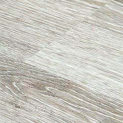 Ламинат SPC Millennium Rockfloor 1200-6 Сockatoo