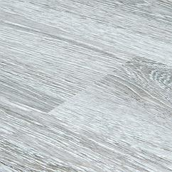 Ламинат SPC Millennium Rockfloor 1200-5 Laming