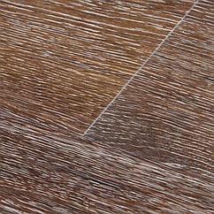 Ламинат SPC Millennium Rockfloor 1200-2 Аyers rock