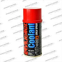 Охлаждающий аэрозоль-спрей Mueller Coolant Cold Spray