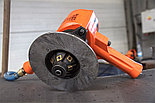 Ручная пневматическая машина снятия фаски AIR-B15, фото 5