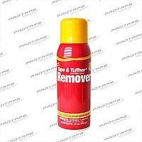 Жидкость для снятия тейпов Mueller Tape&Tuffner Remover спрей 283гр.