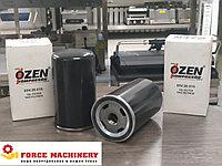 Масляный фильтр 05V20002 (Oil Filter Ozen Kompressor)