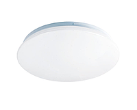 Светильник LED COSMO 24W NEW 5000K
