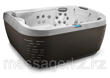 Гидромассажный спа бассейн Jacuzzi J-575