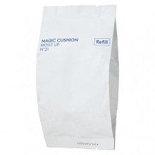 Сменный блок для увлажняющего кушона, Missha Magic Cushion Moist Up SPF50+/PA+++ Refill, Тон №23
