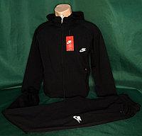 Спортивный костюм NIKE черный новинка, фото 1