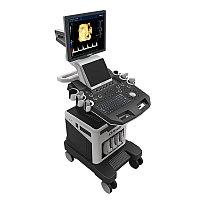 Узи аппарат с кардио датчиком Dawei Medical (Jiangsu)  DW-T6 (DW-C900)