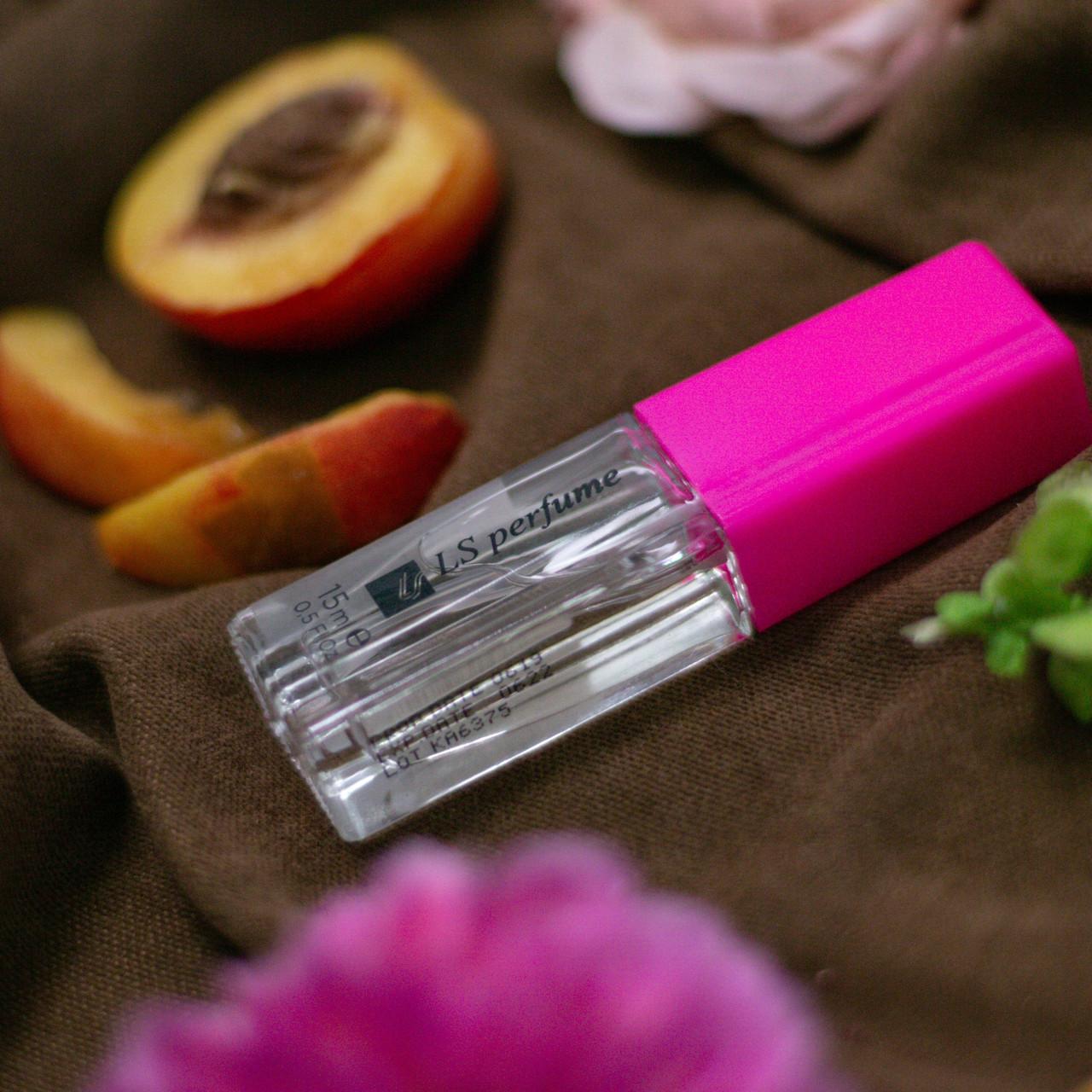 K310, Miss Dior Cherie Blooming Bouquet 2007, Dior 15ml